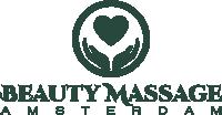 Beauty Massage Amsterdam